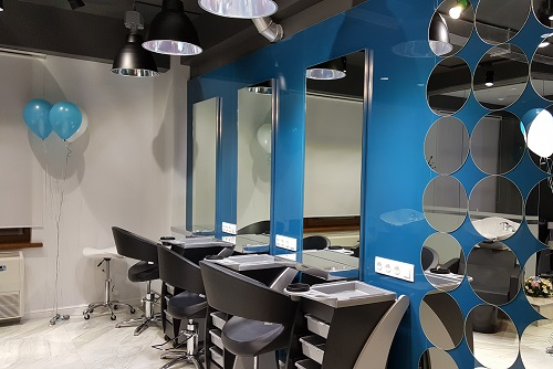 beauty-salon-small-2