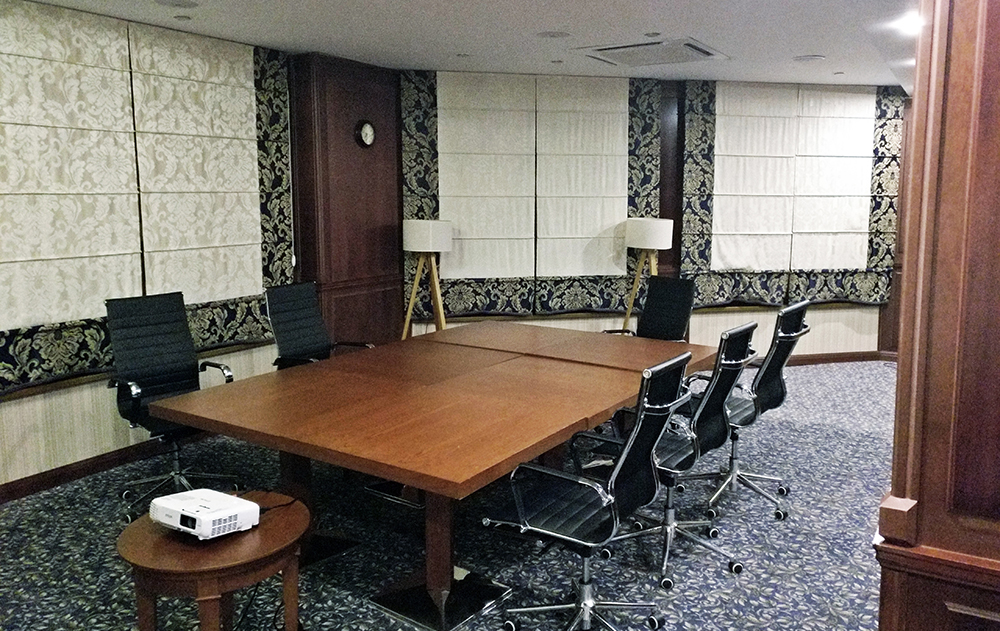 executive-lounge-conference-1