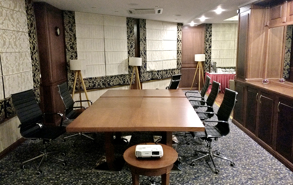 executive-lounge-conference-2