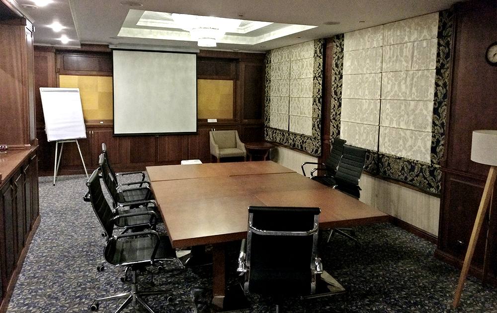 executive-lounge-conference-3