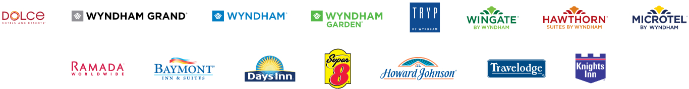 logos-of-hotels