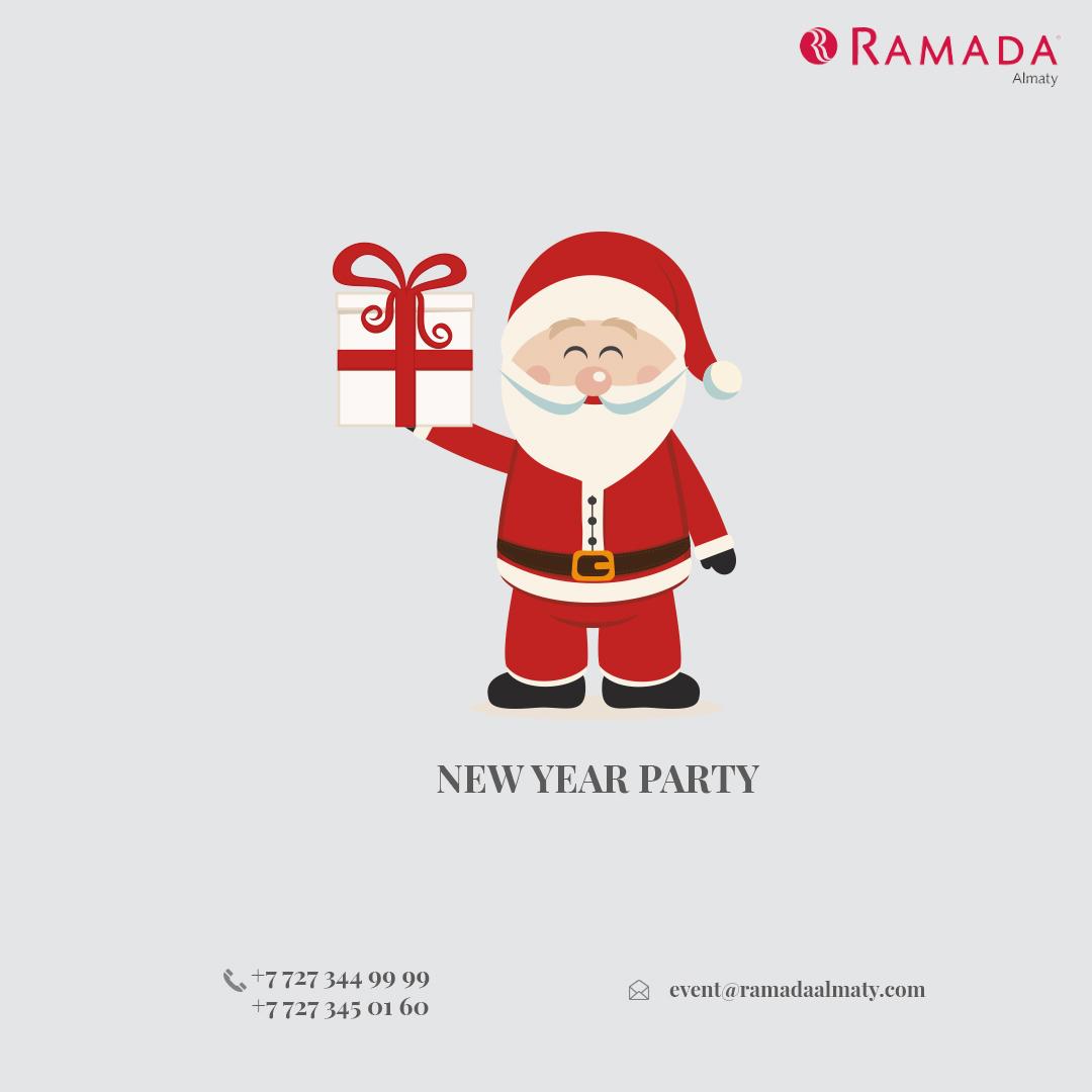 new year kartinka eng